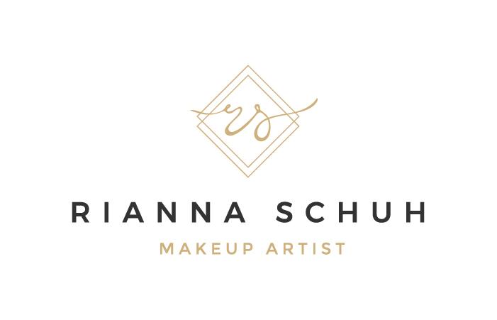 rianna-schuh-logo_sm.jpg