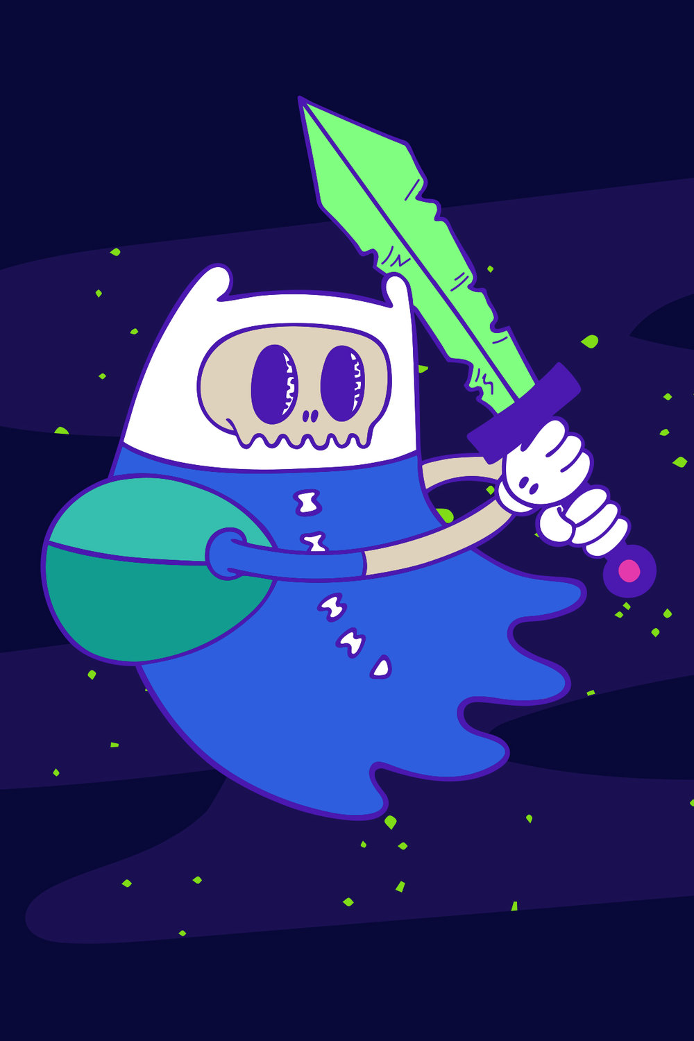 haunts-finn-adventure-time-illustration.jpg