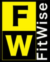 FitWise