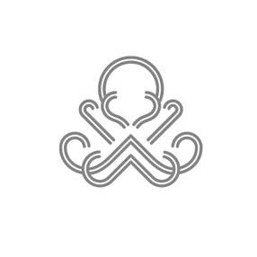 06-mullenlowe-logo@x1-286x286-wht.png