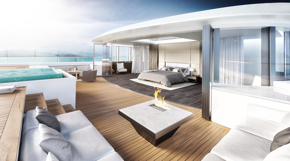 150424_Owners Suite.jpg