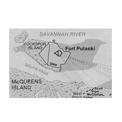 GPP__0013_FortPulaski_Logo.jpg