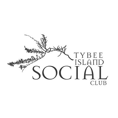 GPP__0008_SocialClub_Logo.jpg