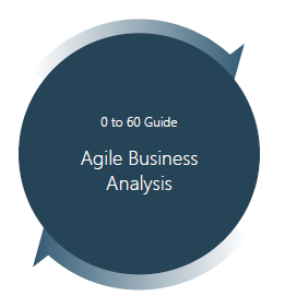 Agile Guide Image.png