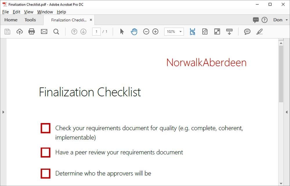 image finalizing checklist.png