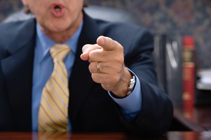 Pointing Man.jpg