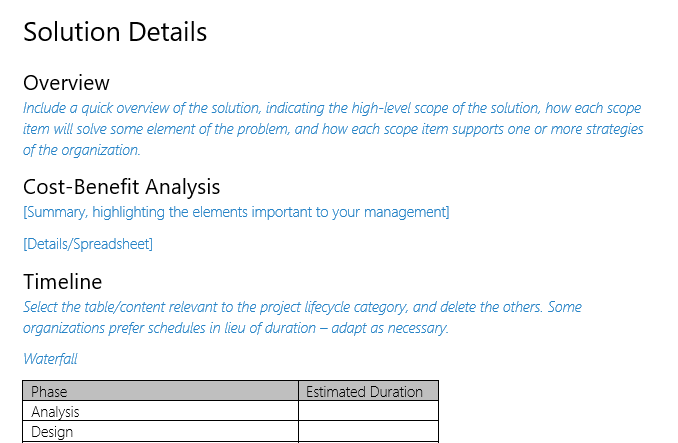 bcas template - image.png