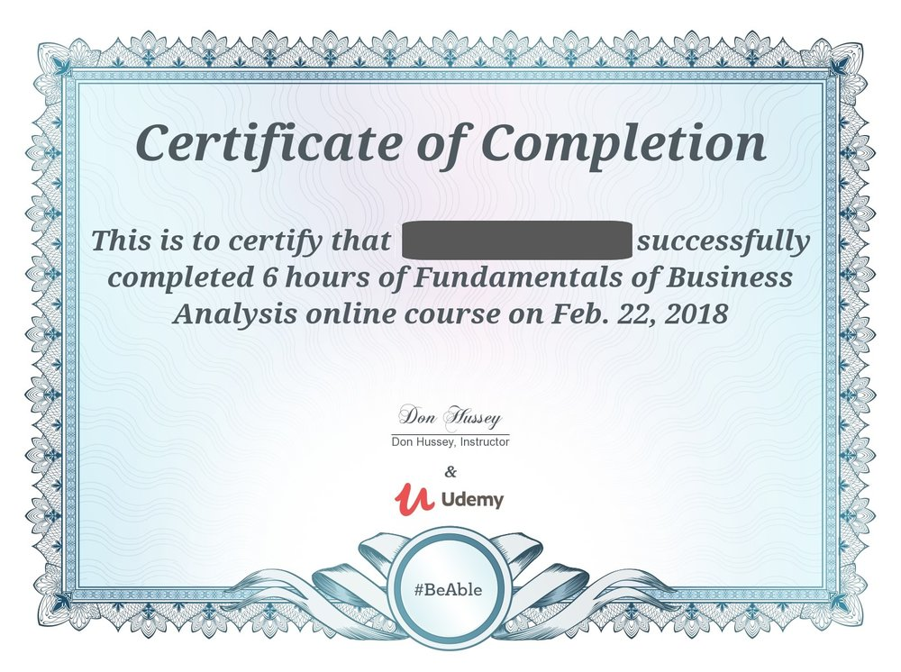 foba-certificate.jpg
