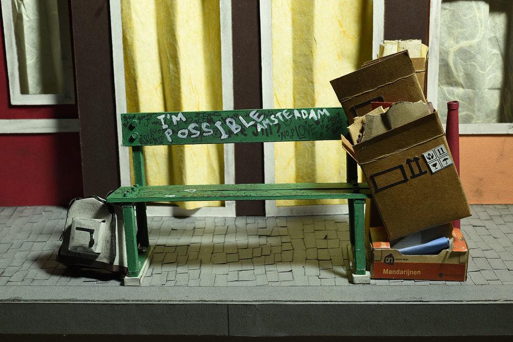 bench_001_01_X1_0019.jpg