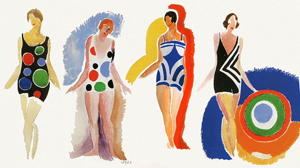 soniadelaunayswimsuits1928-2.jpg