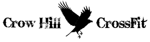 Crow Hill CrossFit