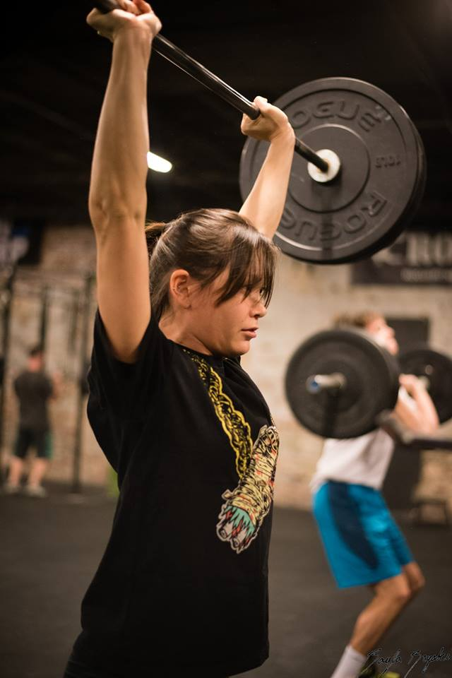 ON RAMP - $250 Our On Ramp membership is for NEW TO CROSSFIT ATHLETES. The membership is for two weeks of 6 On Ramp classes AND two weeks of 6 Regular CrossFit classes over a four week time period.