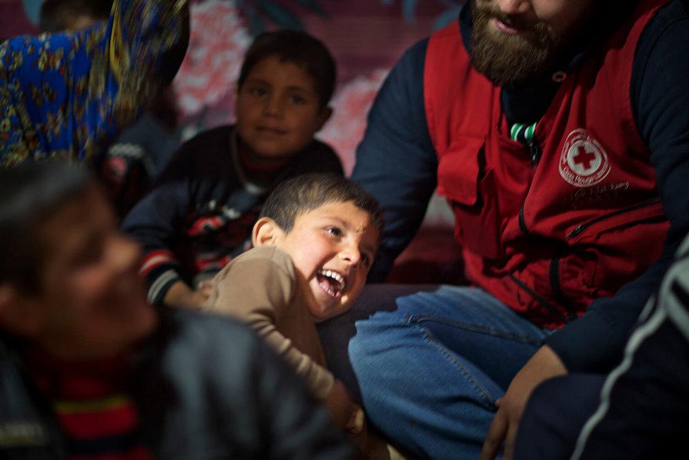 Syriska flyktingar i Libanon._1500.jpg