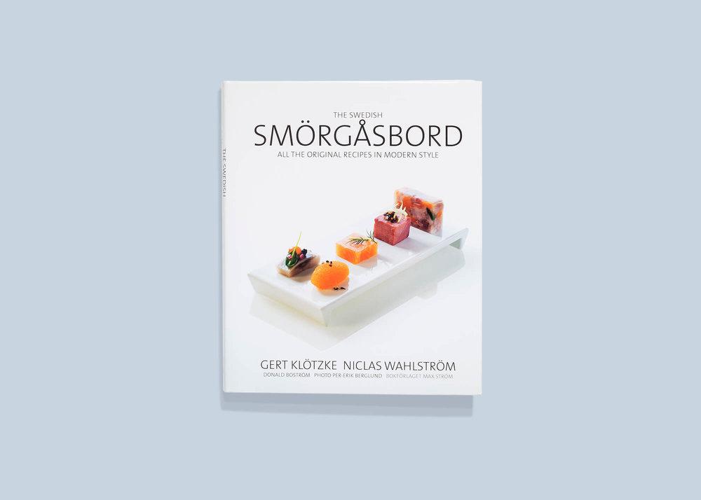smorgasbord_cover.jpg