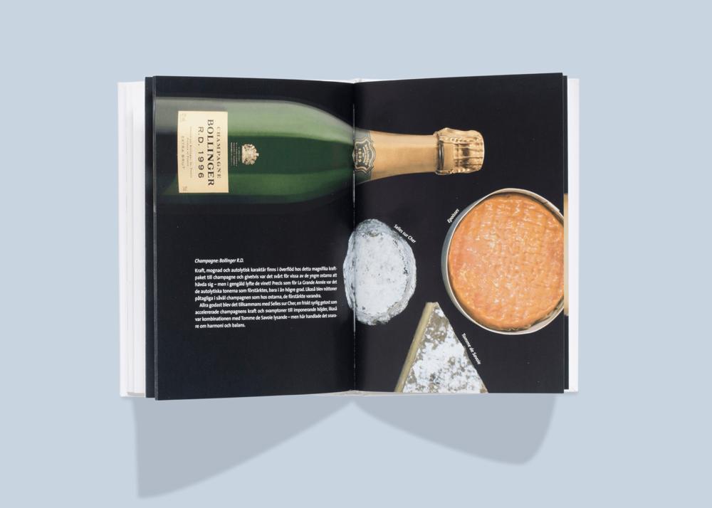 lilla-boken-om-champagne_4.png