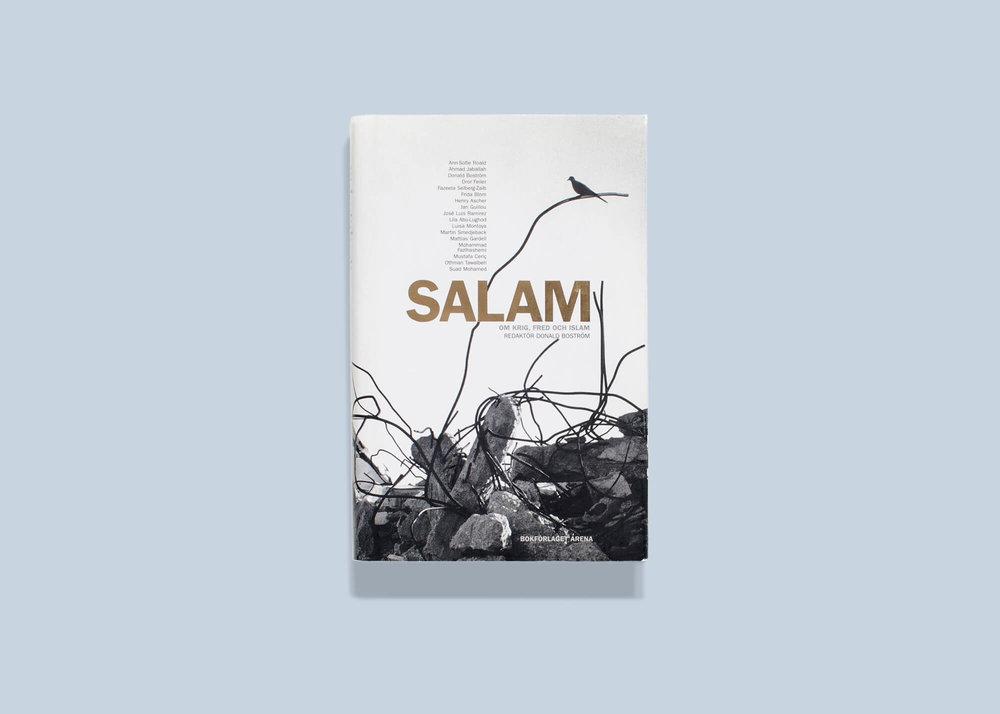salam_cover.jpg