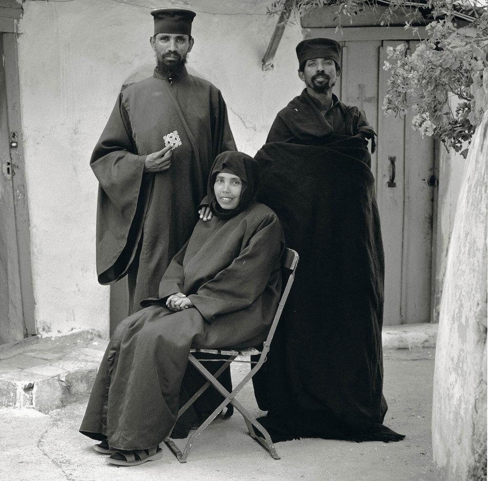 Jerusalem-22_1500.jpg