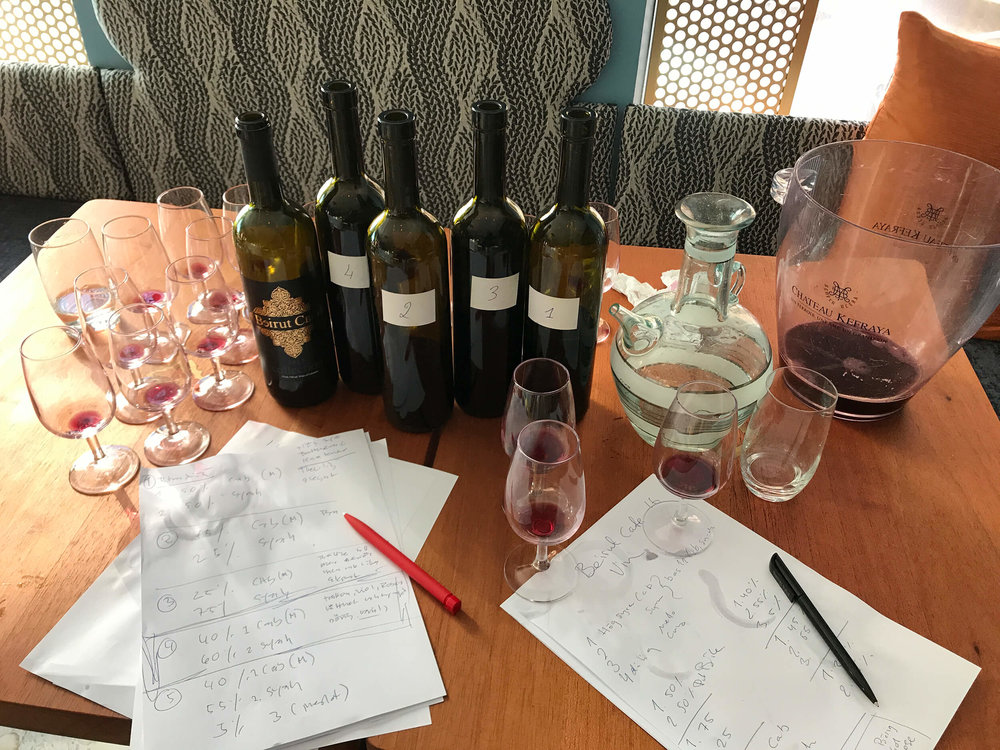 wine-blending_2500.jpg