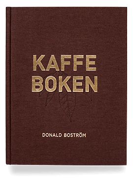 kaffeboken_cover_270x378.png