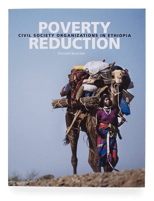 poverty reduction_500_.png