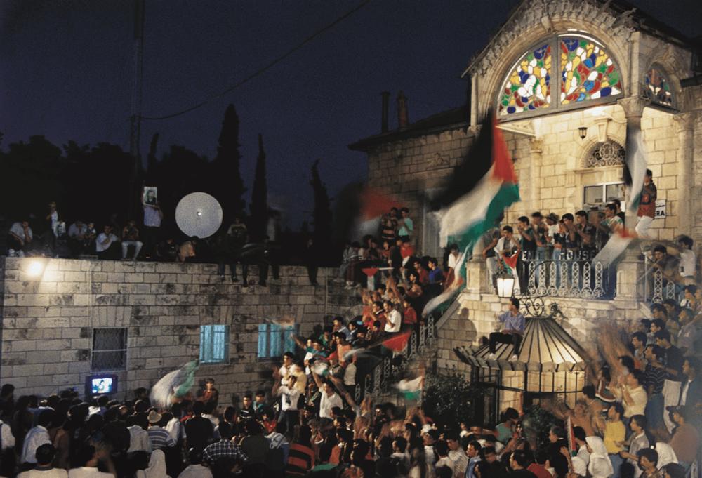 Jerusalem_1500_png.png