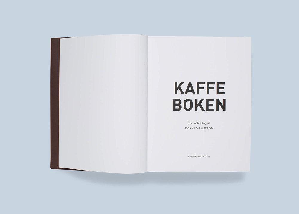 kaffe_18.jpg