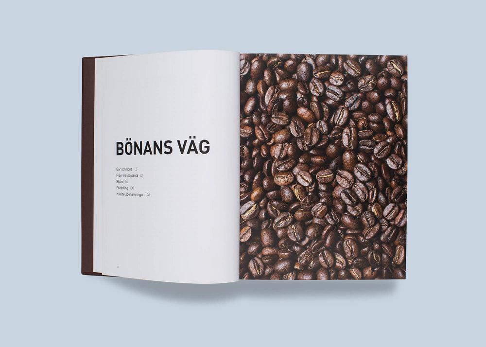 kaffe_19.jpg
