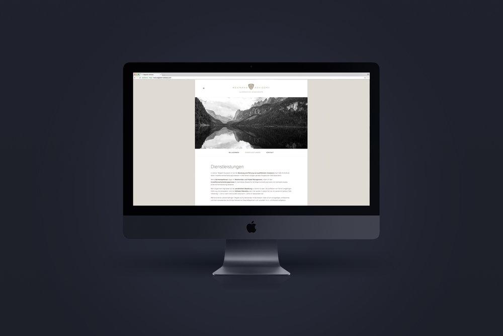 Wegmann_Web_2.jpg