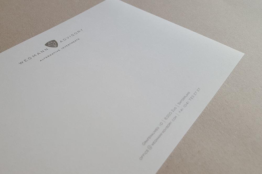 Wegmann_Briefschaften_3.jpg