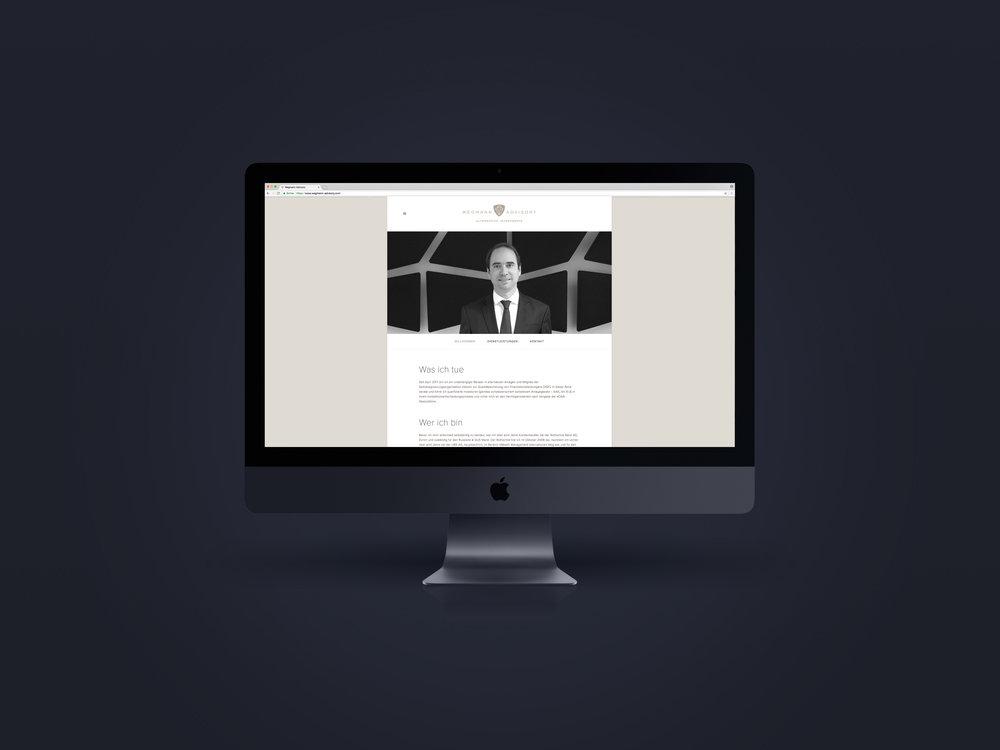 Wegmann_Web_3.jpg