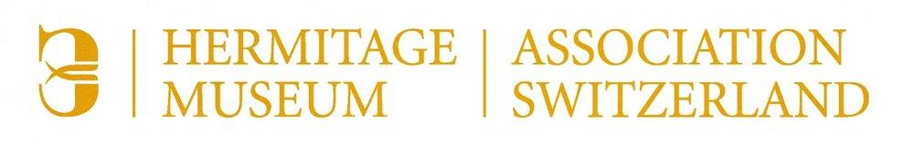 Hermitage_Logo.jpg