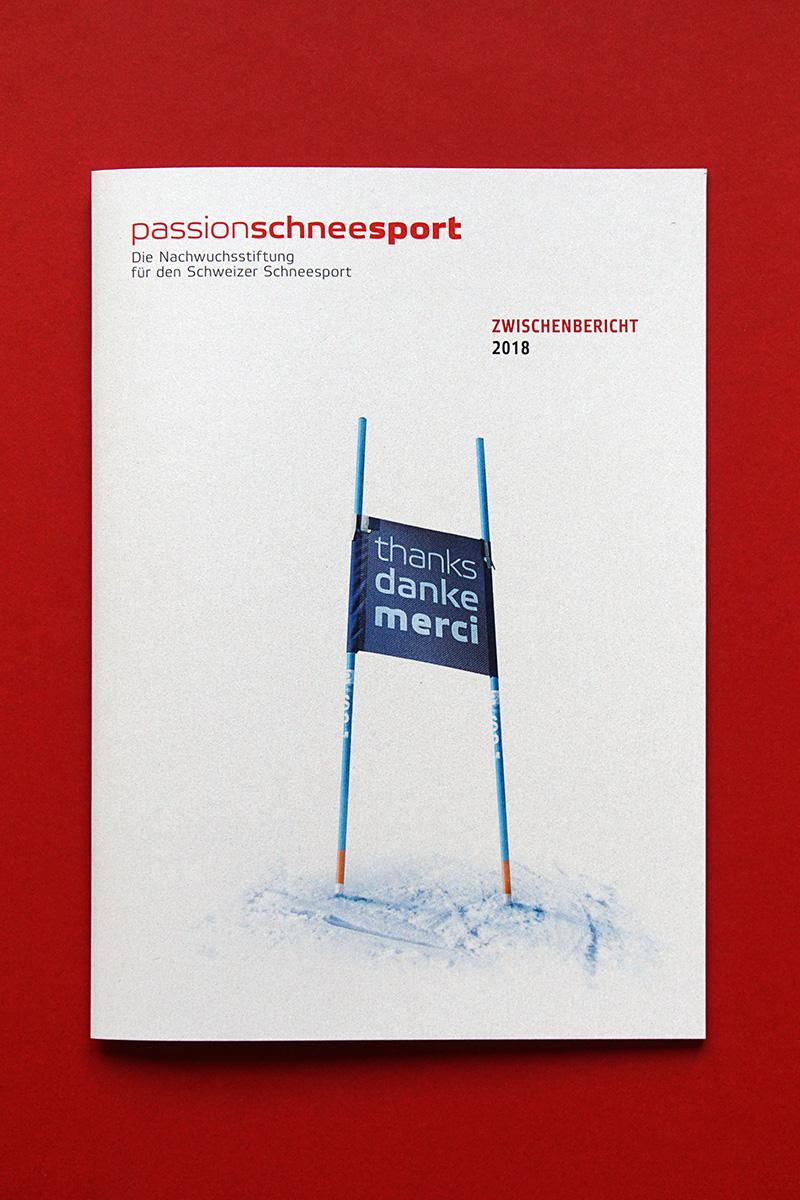 Passion-Schnee-Sport_800x1200_WEB01.jpg