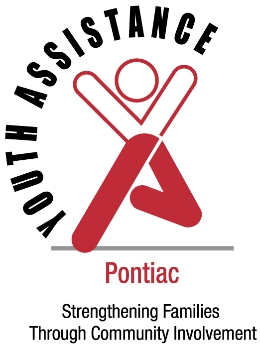 Pontiac Youth Assistance