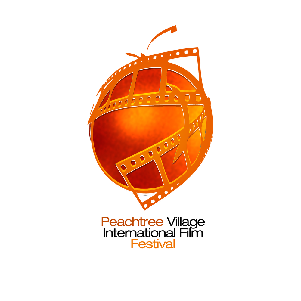 Peachtree Village Int. FF - We will be screening locally in Georgia on October 26th-29th, 2017, from 4:30 - 5:00 PM at the Terminus Building in Atlanta, located at 330 Marietta St NW, Atlanta, GA 30313.