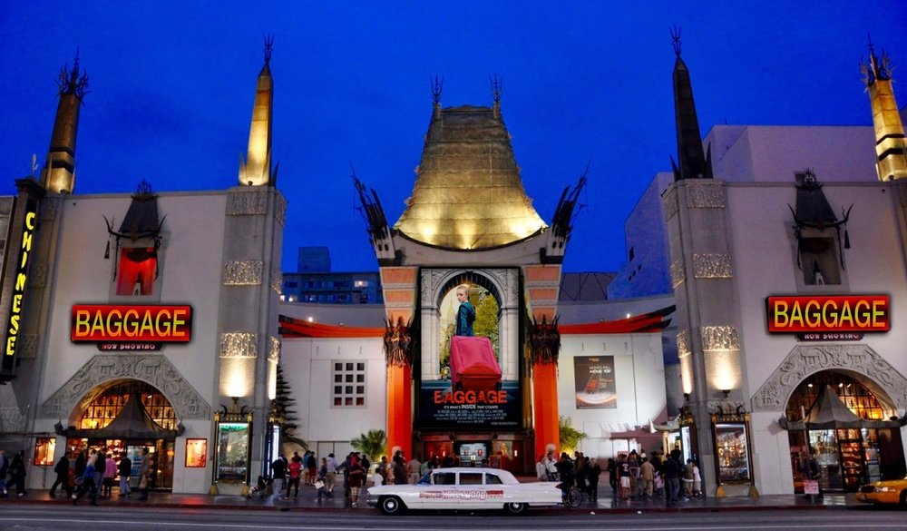 Baggage Screening Chinese Theater (5).jpg