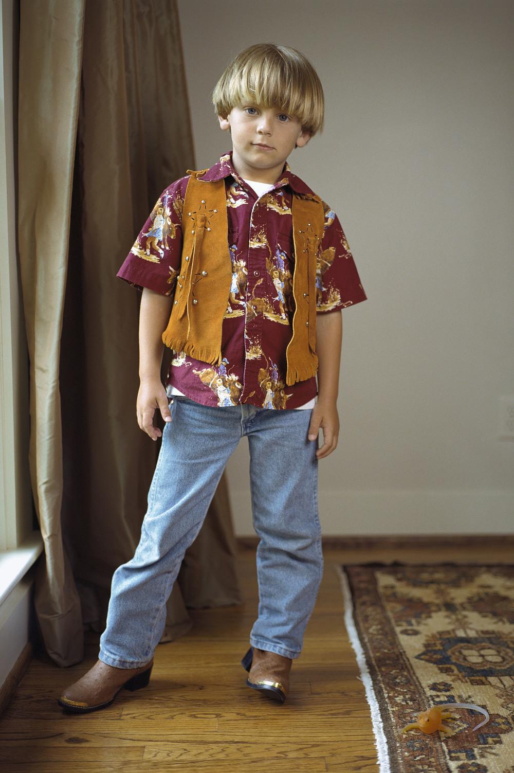 Cowboy Will.jpg