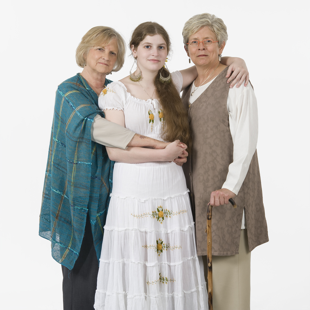 6. Ellen, Emmy, and Ann.jpg