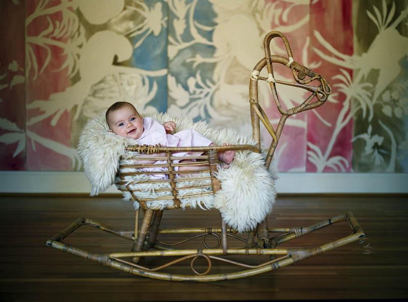 14.SHERER.babygirl.appalachian.jpg