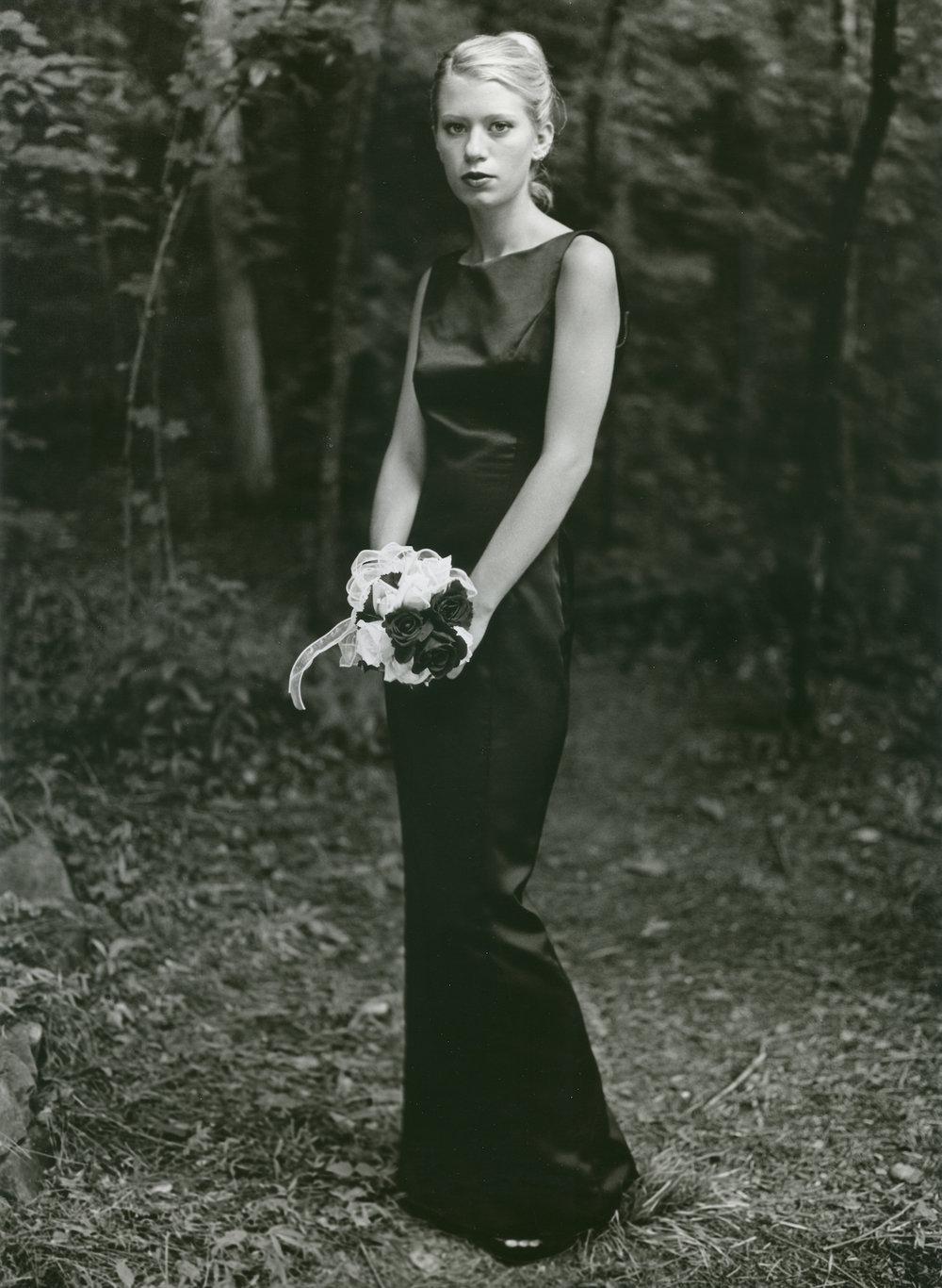 Dina 1996