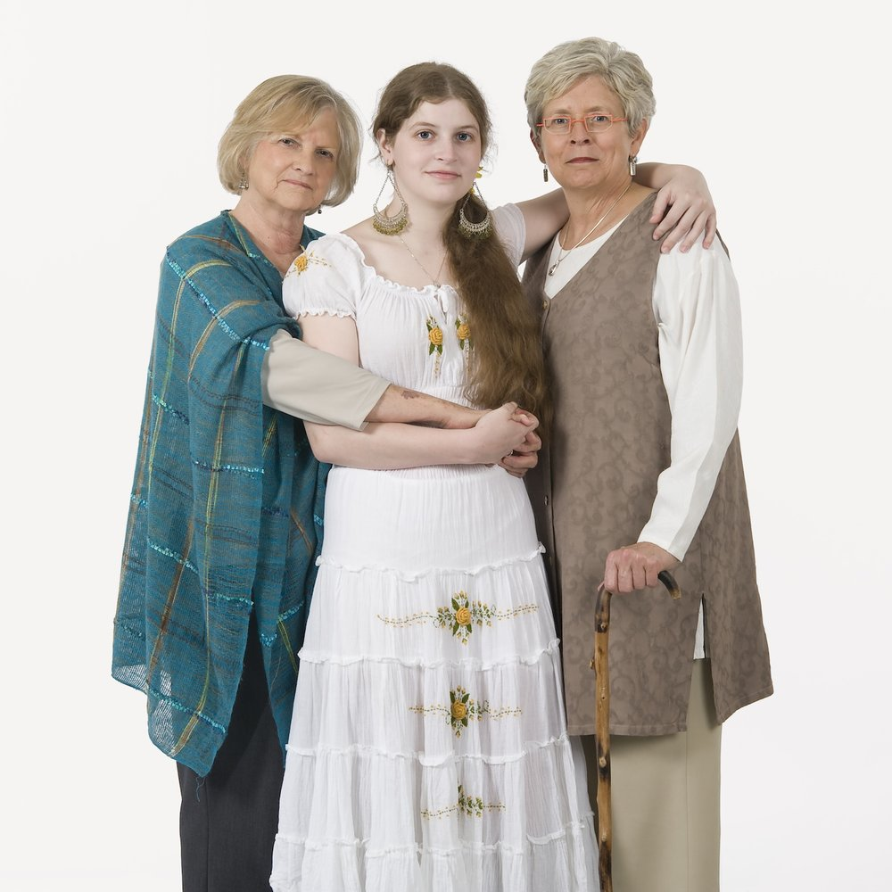 Ellen, Emmie and Ann.jpg