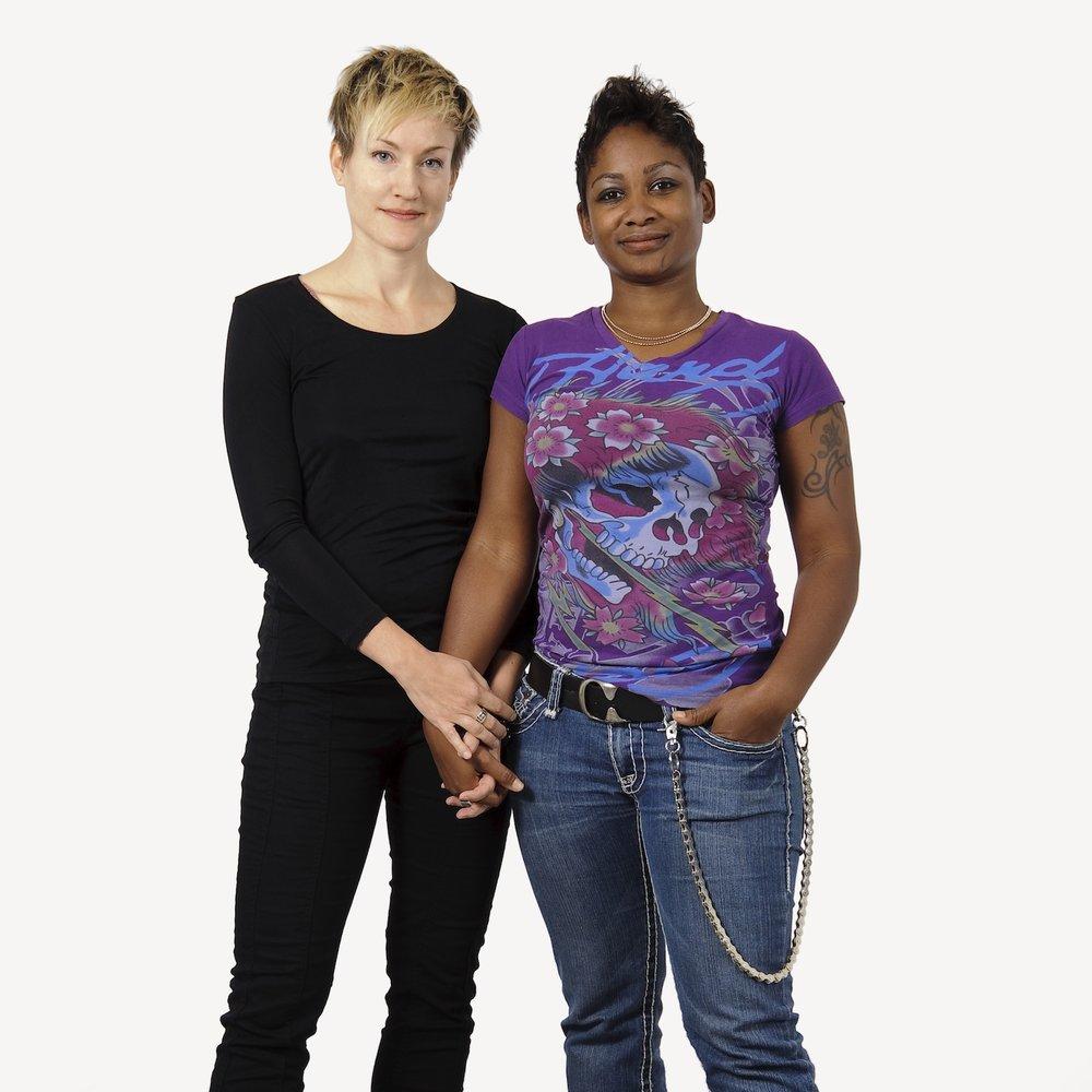 Tessa and Tara.jpg