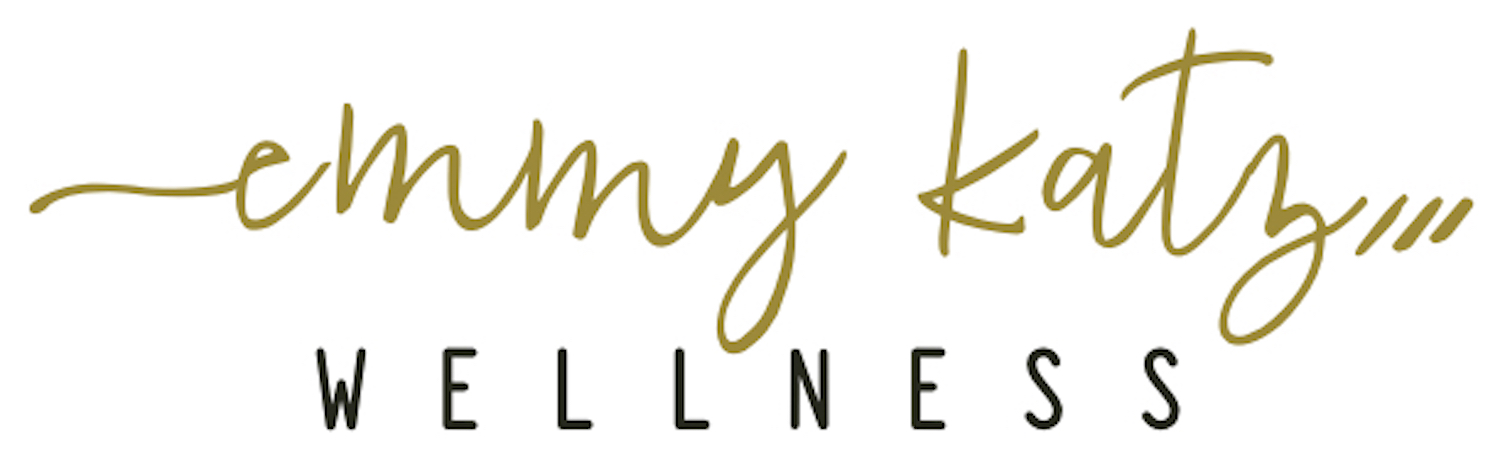 Emmy Katz Wellness