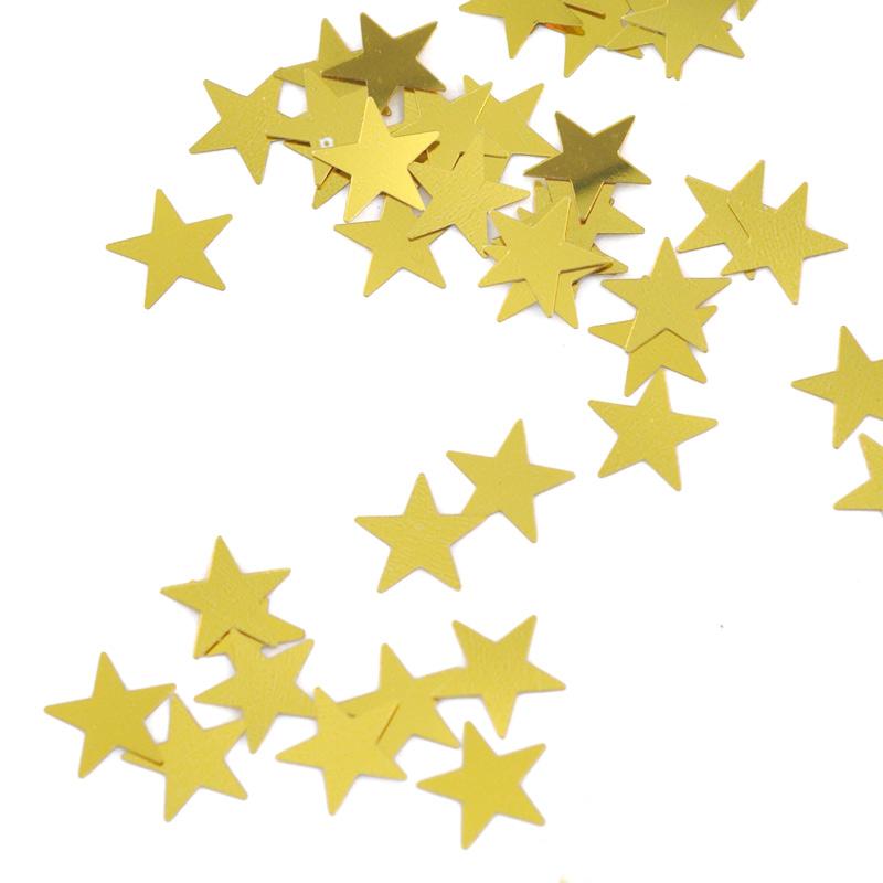large-stars-egyptian-gold-confetti-669-p.jpg