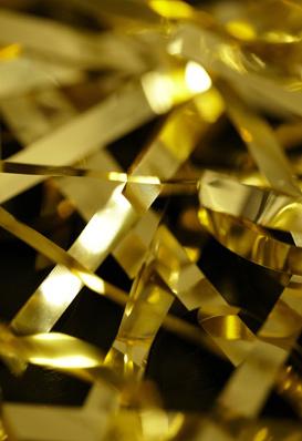 diy-gold-fringe-chandelier-2.jpg