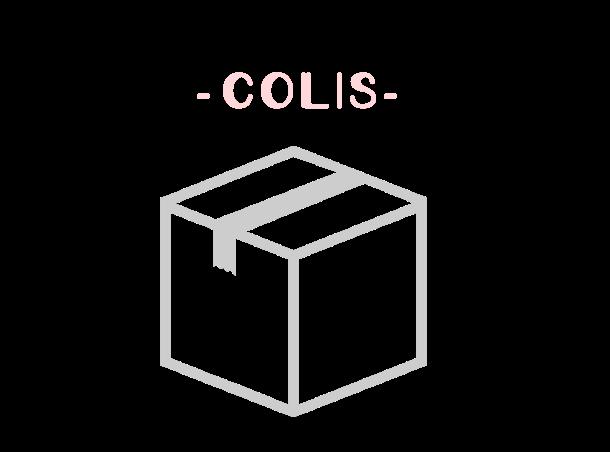 colis.png