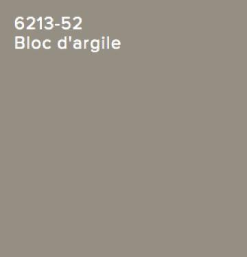 blocdargile.png