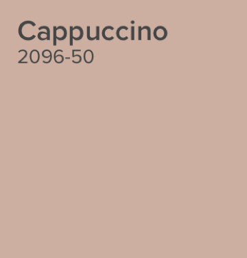 cappuccino.png