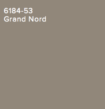 grand nord.png
