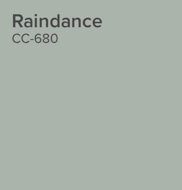 raindance.png