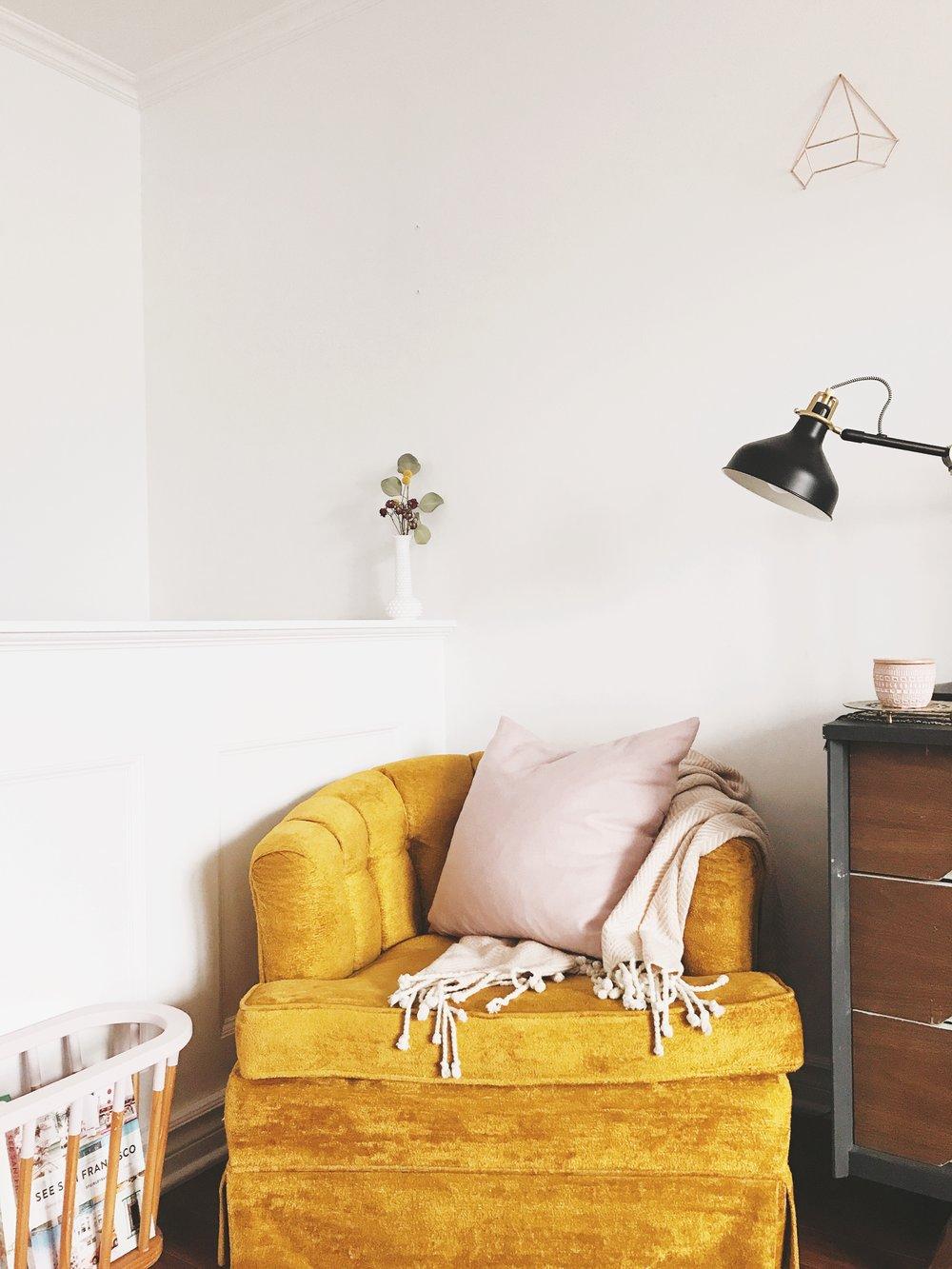 color_imspo_yellow_pink_fleurmaison.JPG